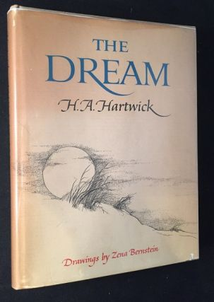 The Dream. Literature, H. A. HARTWICK.