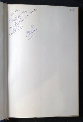 The Path of the Righteous Gentile (SIGNED FIRST PRINTING)