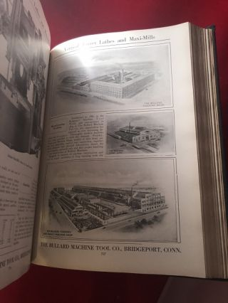 Shipbuilding Cyclopedia, A Reference Book Covering Definitions of Shipbuilding Terms, Basic Design, Hull Specifications, Planning and Estimating, Ship's Rigging and Cargo, Handling Gear, Tables of Displacement and Working Drawings of Modern Vessels